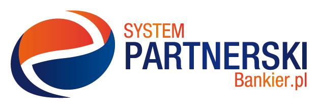 Finansowy program partnerski