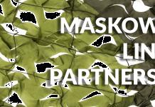 Maskowanie linków partnerskich